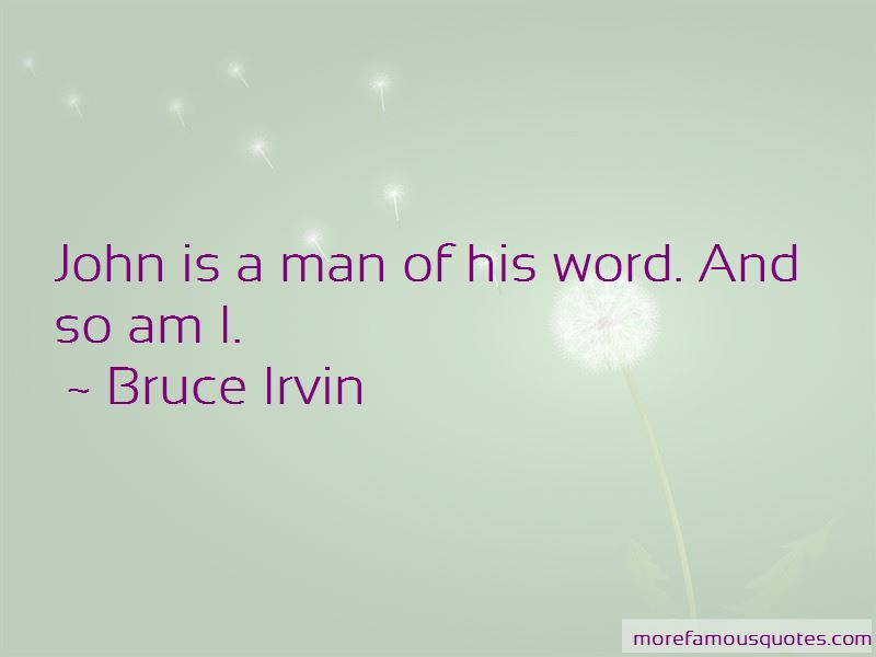 Bruce Irvin Quotes Pictures 2