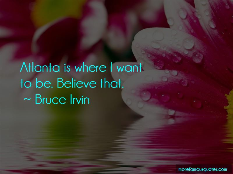 Bruce Irvin Quotes Pictures 3