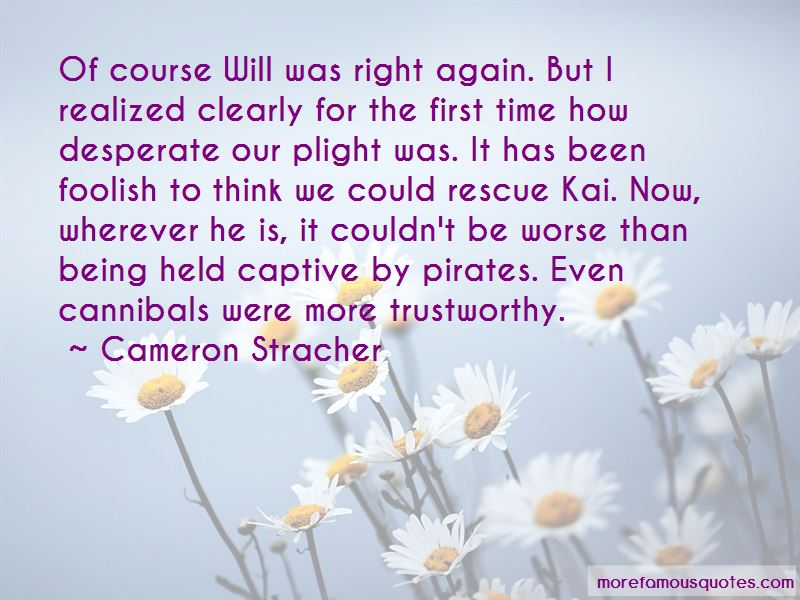Cameron Stracher Quotes Pictures 2