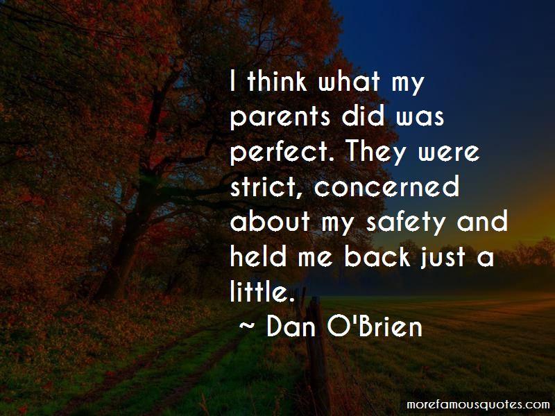 Dan O'Brien Quotes Pictures 2