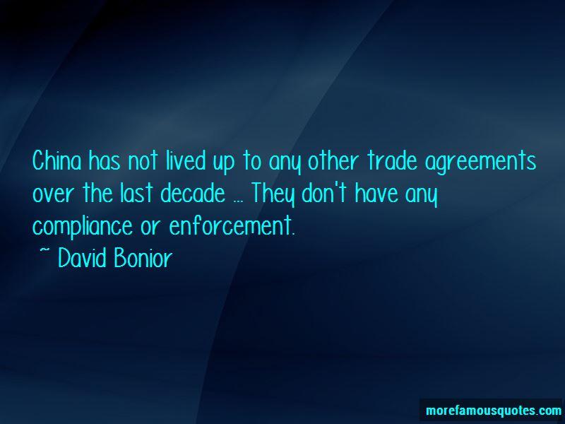 David Bonior Quotes Pictures 2