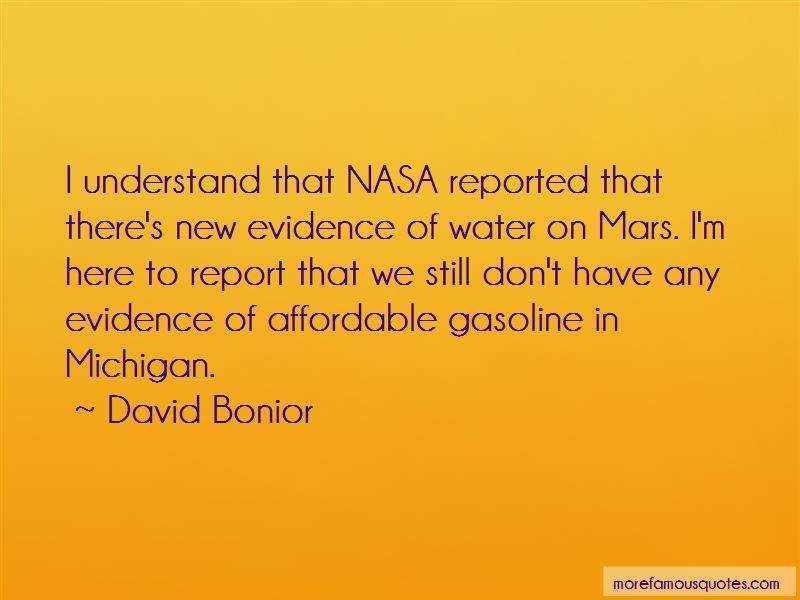 David Bonior Quotes Pictures 4