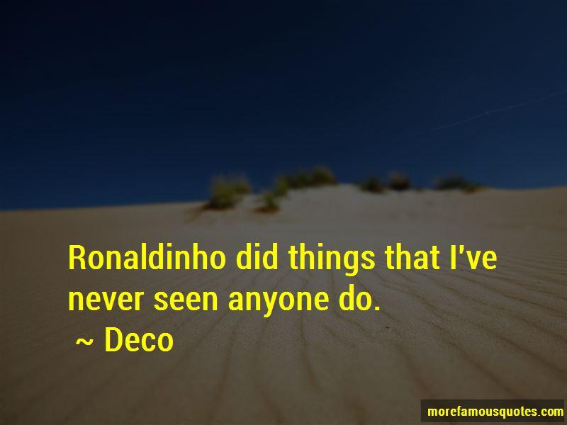 Deco Quotes Pictures 2