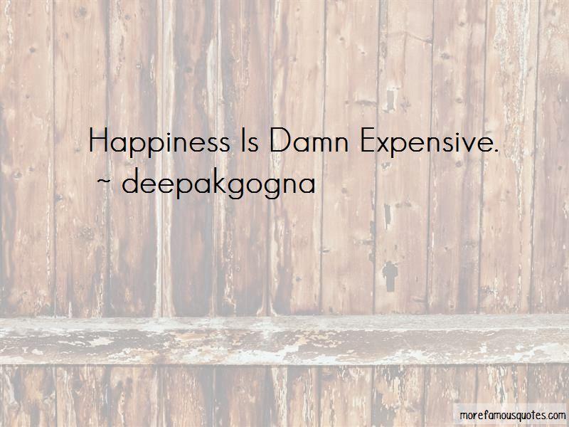 Deepakgogna Quotes Pictures 2