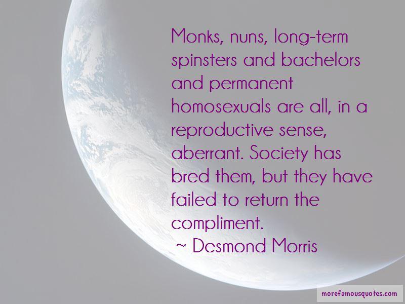 Desmond Morris Quotes Pictures 3