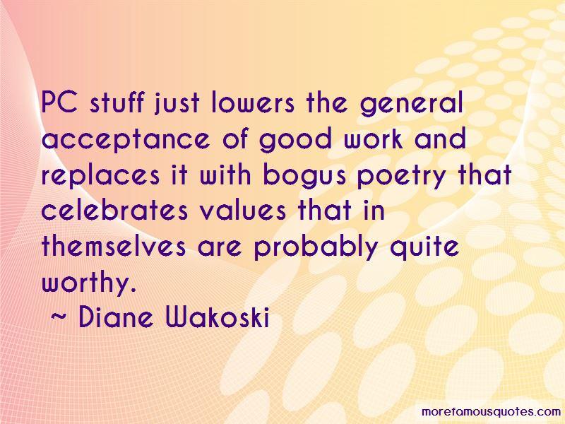 Diane Wakoski Quotes Pictures 3