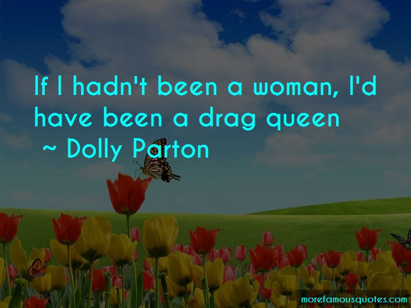 Dolly Parton Quotes Pictures 3