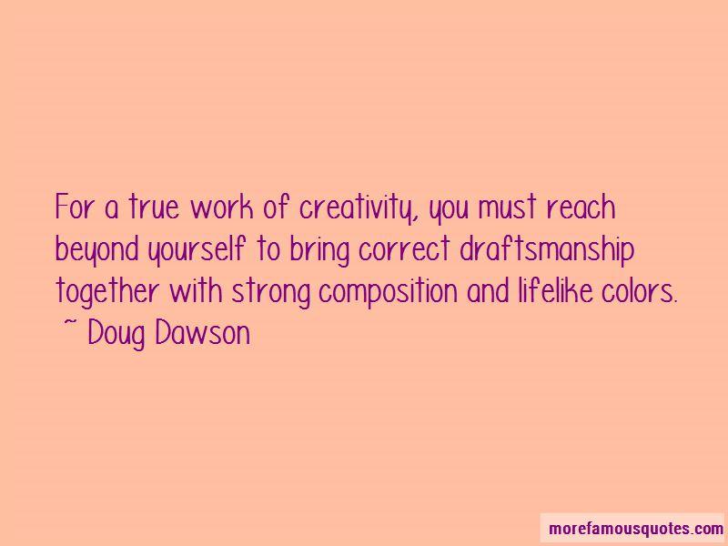 Doug Dawson Quotes Pictures 2