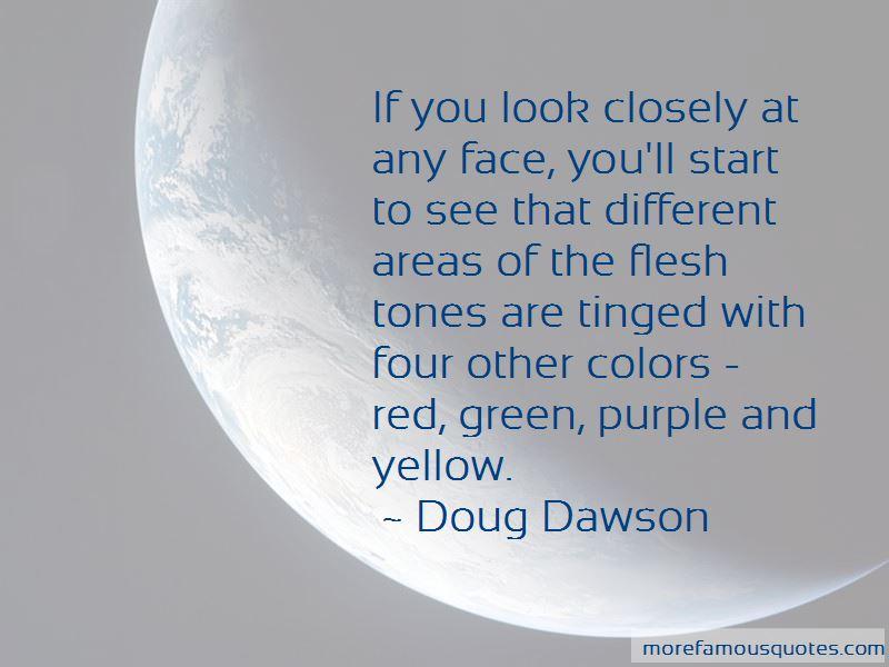 Doug Dawson Quotes Pictures 3