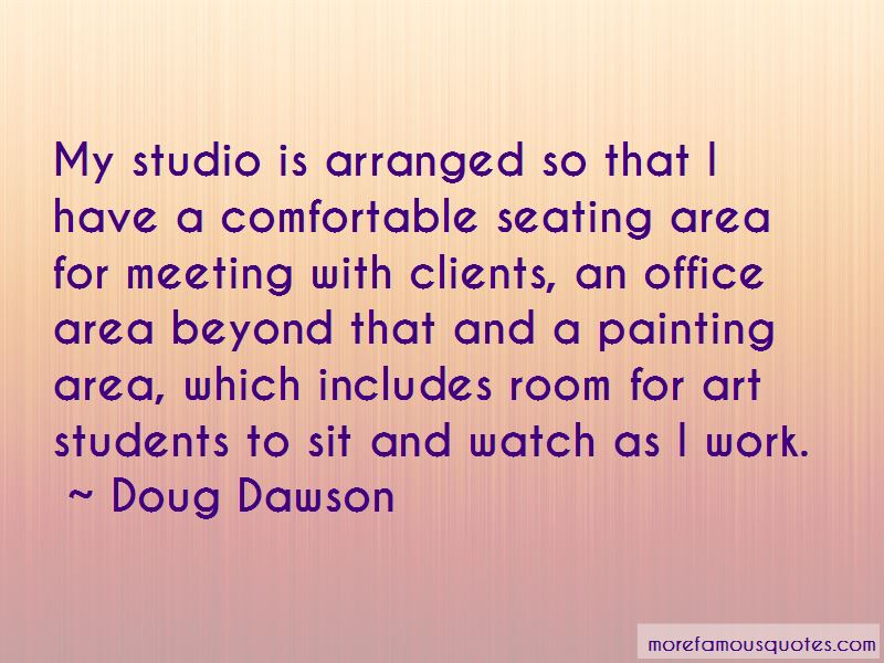 Doug Dawson Quotes Pictures 4