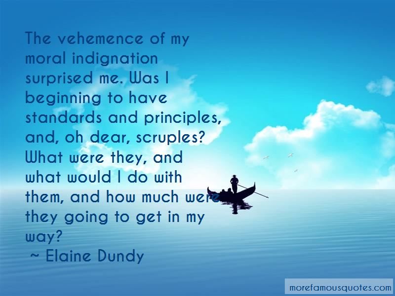 Elaine Dundy Quotes Pictures 2