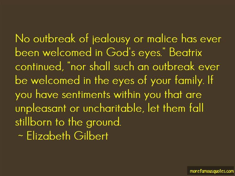 Elizabeth Gilbert Quotes Pictures 4