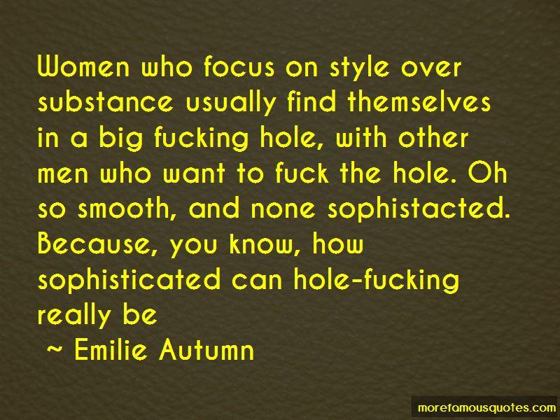 Emilie Autumn Quotes Pictures 3