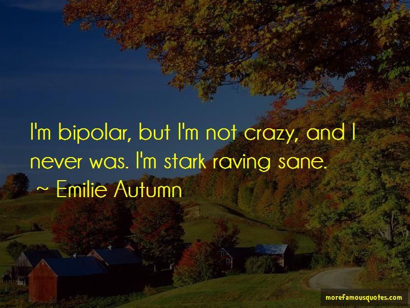 Emilie Autumn Quotes Pictures 4