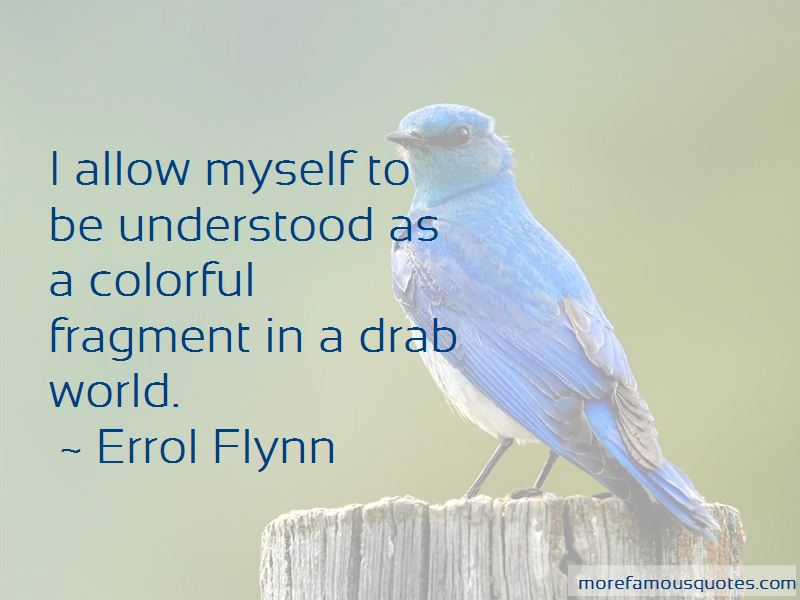 Errol Flynn Quotes Pictures 4