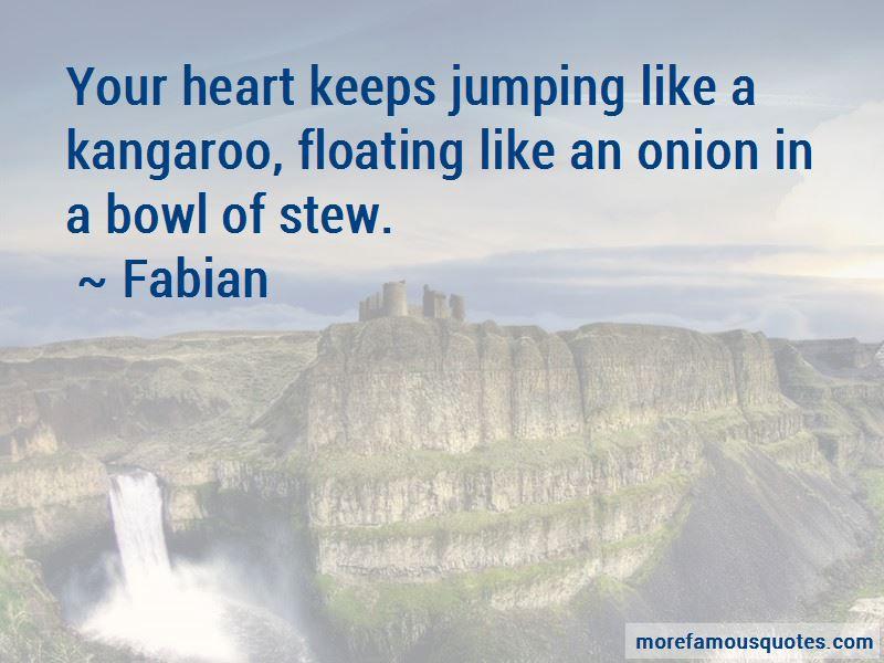 Fabian Quotes Pictures 2