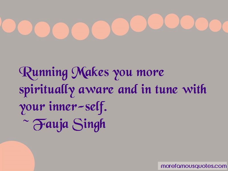 Fauja Singh Quotes Pictures 2