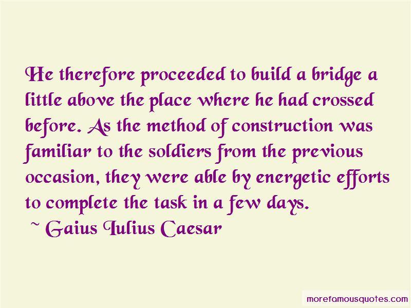 Gaius Iulius Caesar Quotes Pictures 3