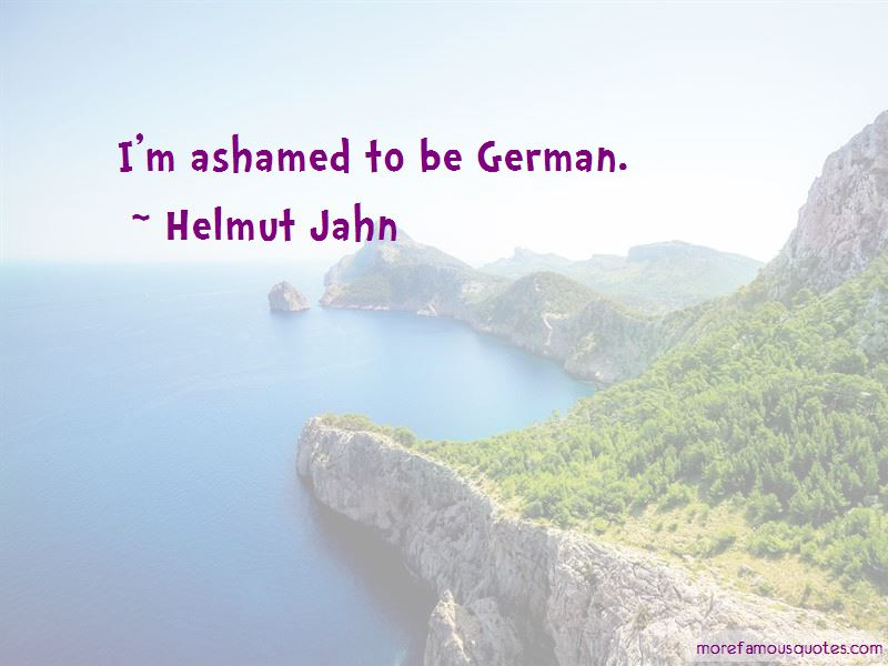 Helmut Jahn Quotes Pictures 3