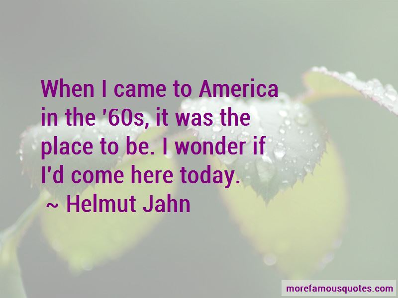 Helmut Jahn Quotes Pictures 4