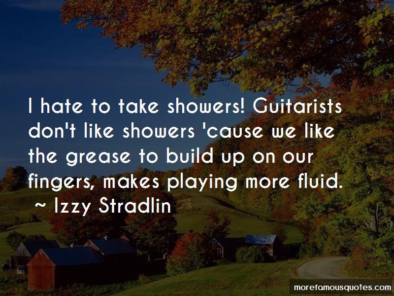 Izzy Stradlin Quotes Pictures 2