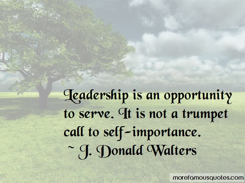 J. Donald Walters Quotes Pictures 2