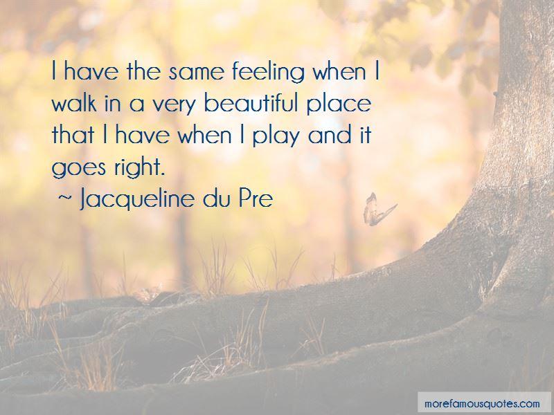 Jacqueline Du Pre Quotes Pictures 3