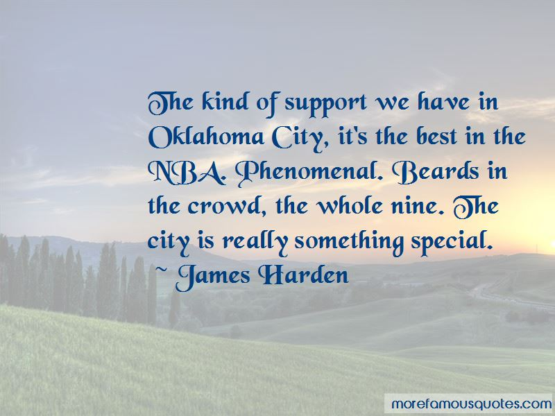 James Harden Quotes Pictures 3