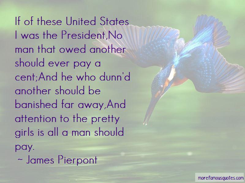 James Pierpont Quotes Pictures 2