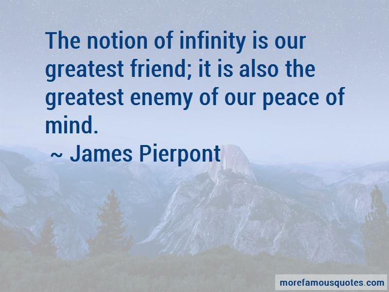 James Pierpont Quotes Pictures 3