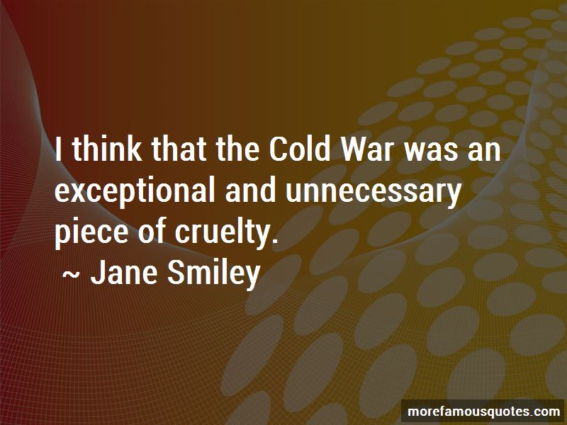 Jane Smiley Quotes Pictures 4