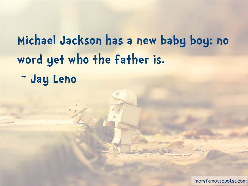 Jay Leno Quotes Pictures 4