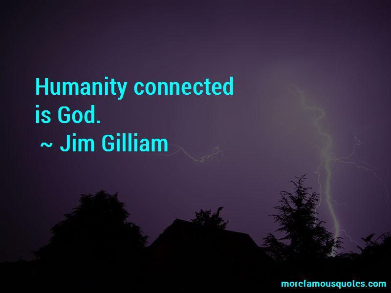 Jim Gilliam Quotes Pictures 3