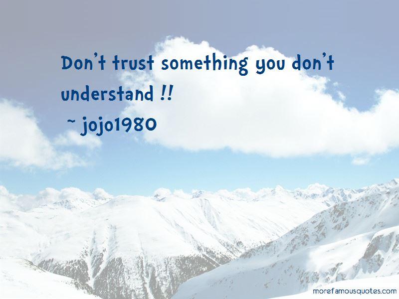 Jojo1980 Quotes Pictures 2
