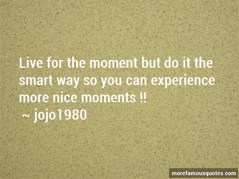 Jojo1980 Quotes Pictures 3