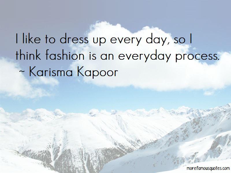Karisma Kapoor Quotes Pictures 2