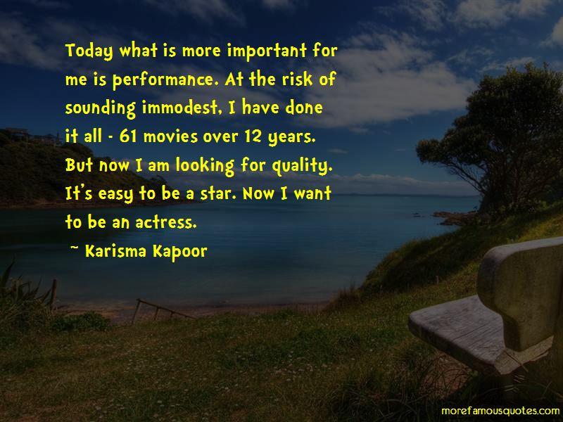 Karisma Kapoor Quotes Pictures 3