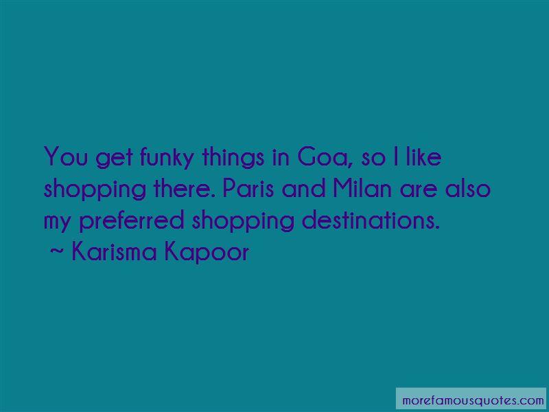 Karisma Kapoor Quotes Pictures 4