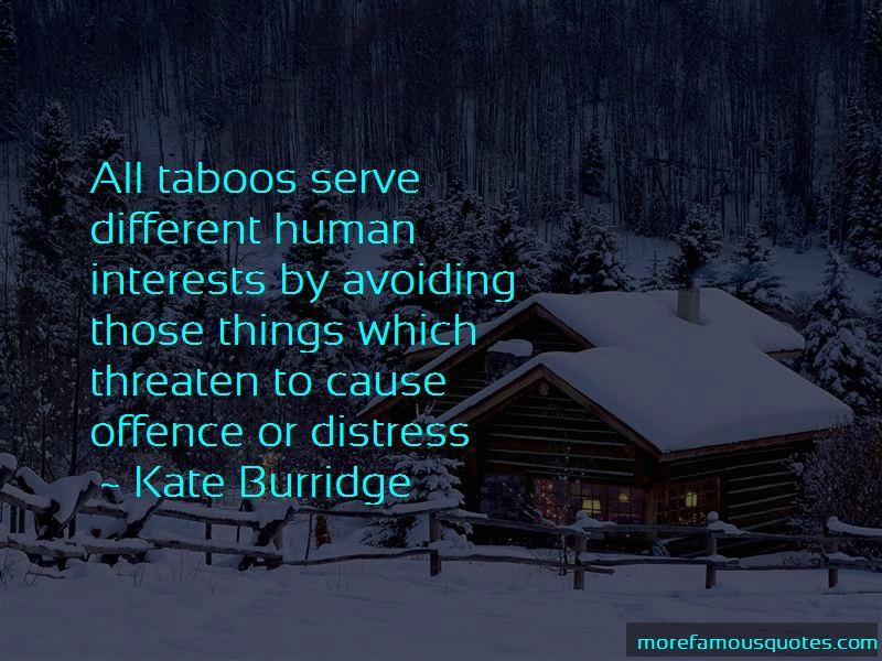Kate Burridge Quotes Pictures 4