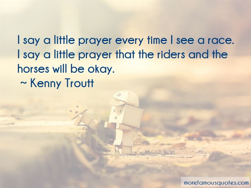 Kenny Troutt Quotes Pictures 3