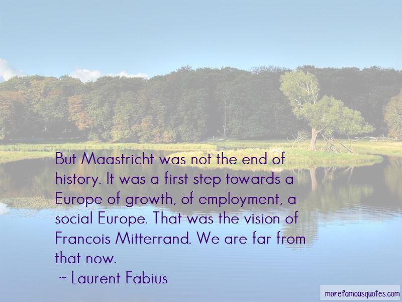 Laurent Fabius Quotes Pictures 3