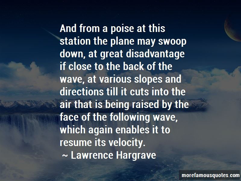 Lawrence Hargrave Quotes Pictures 2