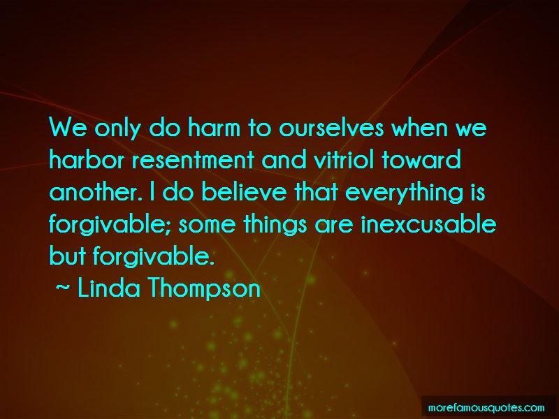 Linda Thompson Quotes Pictures 4