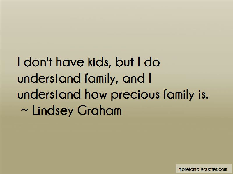 Lindsey Graham Quotes Pictures 2