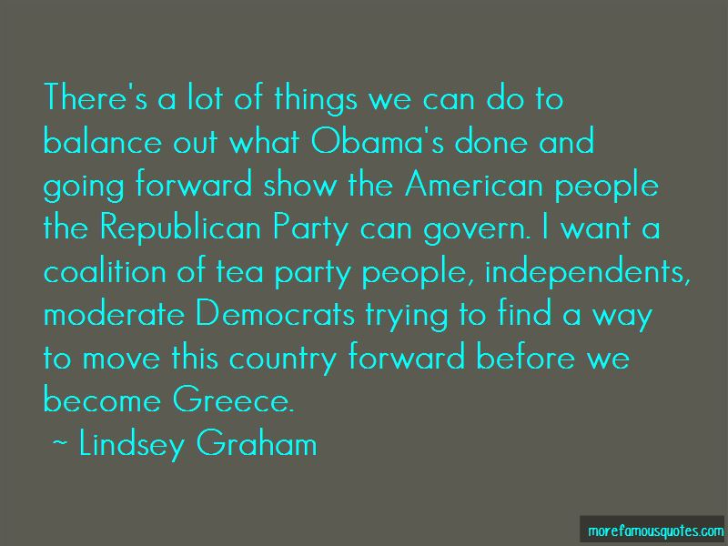 Lindsey Graham Quotes Pictures 3