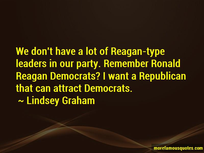 Lindsey Graham Quotes Pictures 4