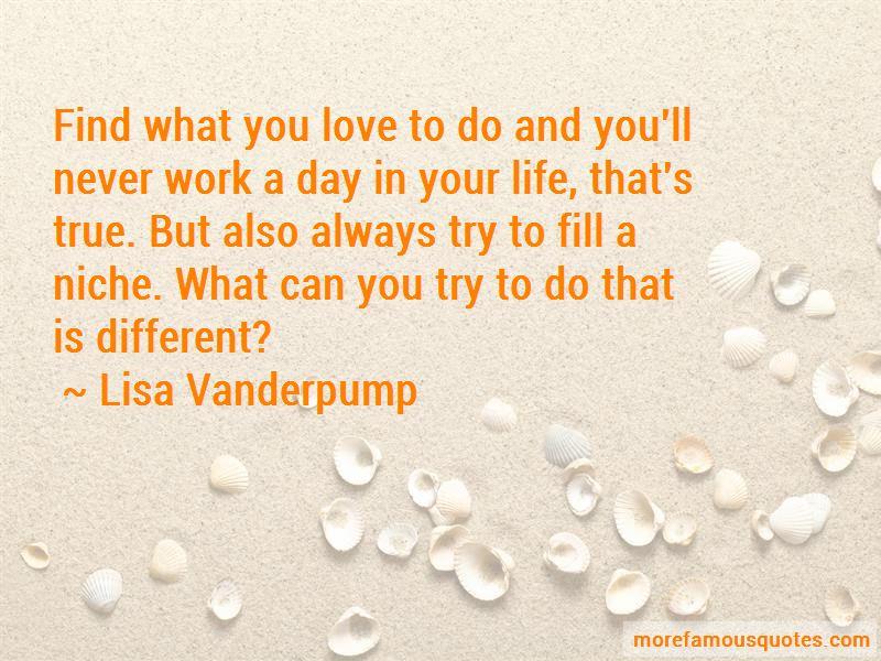 Lisa Vanderpump Quotes Pictures 2