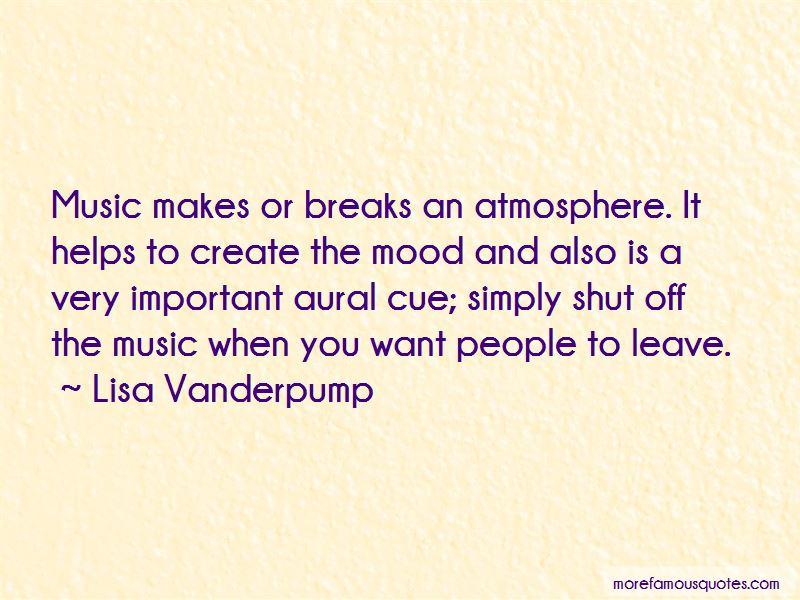 Lisa Vanderpump Quotes Pictures 3