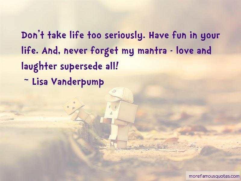 Lisa Vanderpump Quotes Pictures 4
