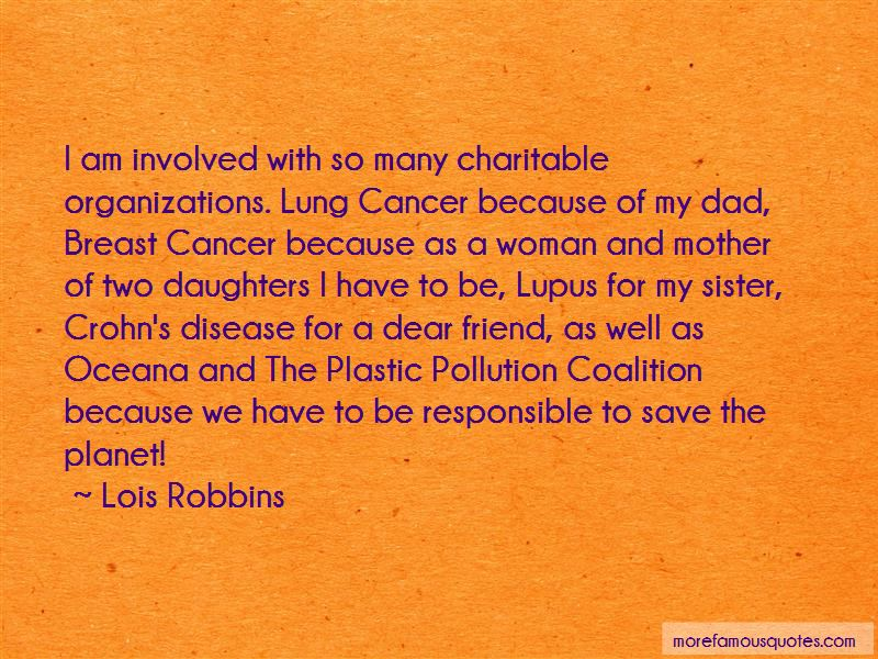 Lois Robbins Quotes Pictures 3